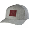 Mutter Flexfit Hat