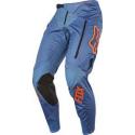 MX LEGION OFF-ROAD PANT BLUE