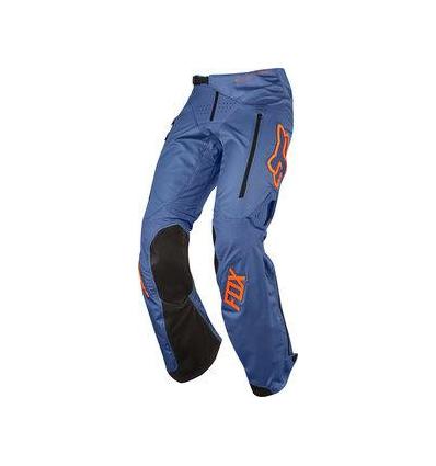 MX LEGION EX PANT BLUE