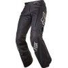 MX LEGION EX PANT CHARCOAL