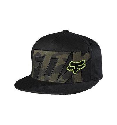 Ozwego Snapback Hat