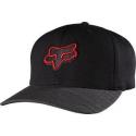 Distain Flexfit Hat