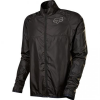 MX-JACKET RANGER JACKET BLACK