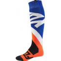 MX-SOCK CREO COOLMAX THICK SOCK ORANGE
