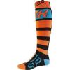 Fri Falcon Thick Sock