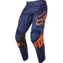 MX LEGION LT OFFROAD PANT BLUE