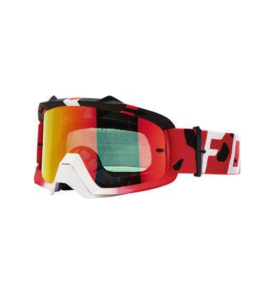 AIR SPACE GRAV RED