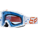 MX-GOOGLE MAIN NIRV WHITE/BLUE