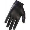 ASCENT GLOVE