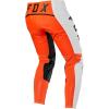 FLEXAIR HOWK PANT [FLO ORG]