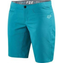 MTB-PANT WOMENS RIPLEY SHORT JD