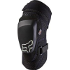 LAUNCH PRO D3O® KNEE GUARD [BLK]