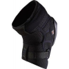 LAUNCH PRO D3O KNEE GUARD [BLK]