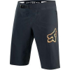 MTB-PANT ATTACH PRO SHORT BLACK