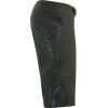 MTB-PANT ATTACK SHORT BLACK/WHITE